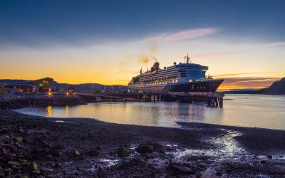 Choosing the Right Cruise Vacation